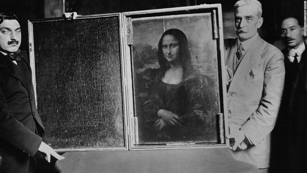 131120091957-21-mona-lisa-stolen-restricted-horizontal-large-gallery