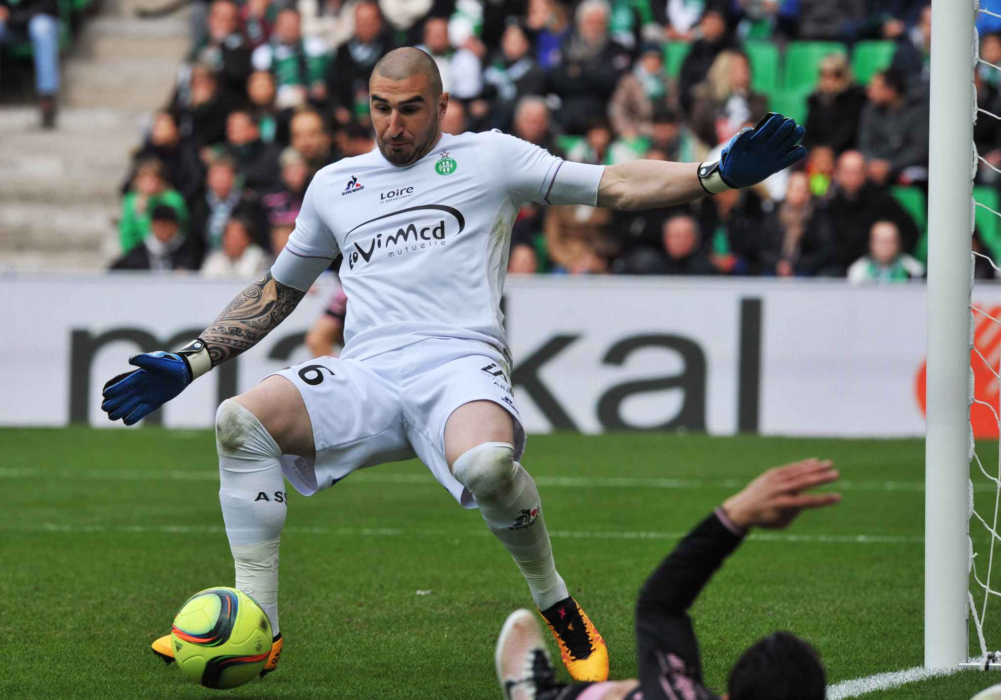 2048x1536-fit_saint-etienne-s-french-goalkeeper-stephane-ruffier-c-stops-the-ball-during-the-french-l1-football