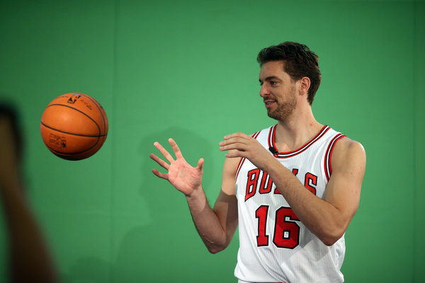 ct-spt-0929-bulls-chicago