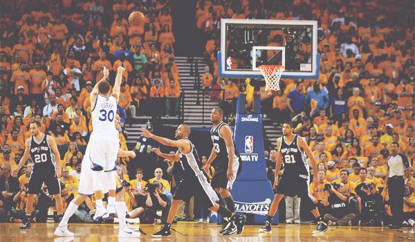 curry-spurs