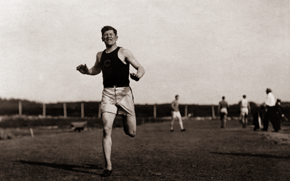 jim-thorpe-running