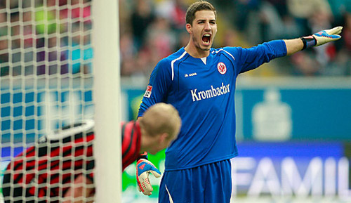 kevin-trapp
