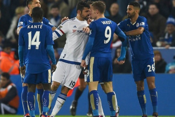 leicester-vs-diego-costa