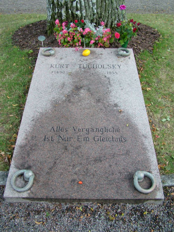 tucholsky-mariefred